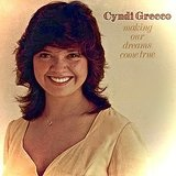 Making Our Dreams Come True Lyrics Cyndi Grecco