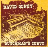 Dutchman's Curve Lyrics David Olney
