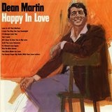 Happy in Love Lyrics Dean Martin