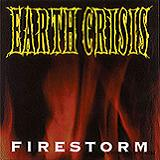 Firestorm (EP) Lyrics Earth Crisis