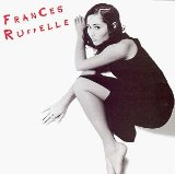 Miscellaneous Lyrics Frances Ruffelle