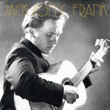 Miscellaneous Lyrics Jackson C. Frank
