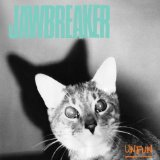Miscellaneous Lyrics Jawbreaker