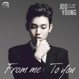 [EP] From me To you Lyrics Joo Young