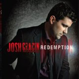 Miscellaneous Lyrics Josh Gracin