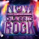 Now: Classic Rock Lyrics Kansas