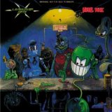 Miscellaneous Lyrics Lawnmower Deth