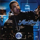 Rotten Apple Lyrics Lloyd Banks