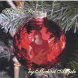 Holiday Strings Lyrics Michael Angelo Batio