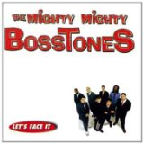 Miscellaneous Lyrics Mighty Mighty Bosstones