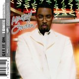 Miscellaneous Lyrics Montell Jordan F/ Case