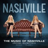 Miscellaneous Lyrics Original Nashville Cast
