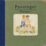 Miscellaneous Lyrics Passenger