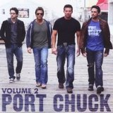 Port Chuck Volume 2 Lyrics Port Chuck