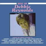 Best Of Debbie Reynolds Lyrics Reynolds Debbie
