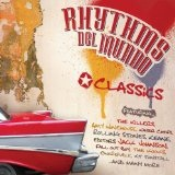 Classics Lyrics Rhythms Del Mundo
