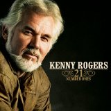 Miscellaneous Lyrics Rogers Kenny