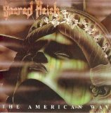 The American Way Lyrics Sacred Reich