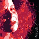 Where It Hurts Lyrics Sarah Jane Morris