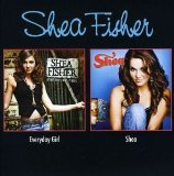 Everyday Girl Lyrics Shea Fisher