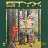 Grand Illusion Lyrics Styx