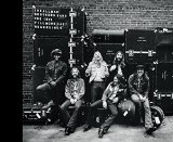 The 1971 Fillmore East Recordings Lyrics The Allman Brothers Band
