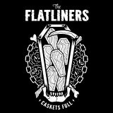 Caskets Full Lyrics The Flatliners