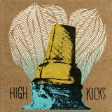 High Kicks Lyrics The Stolen Minks