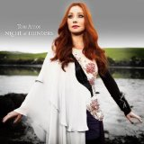 Miscellaneous Lyrics Tori Amos