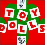 Dig That Groove Baby Lyrics Toy Dolls