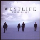 Miscellaneous Lyrics Westlife F/ Mariah Carey