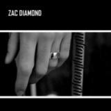 Up from the Earth Lyrics Zac Diamond
