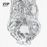 Fabric 67: Zip Lyrics Zip