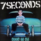 Good To Go Lyrics 7 Seconds