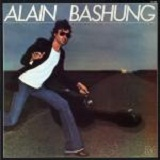 Roman Photos Lyrics Alain Bashung