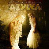 Sweet Cerebral Destruction Lyrics Azylya