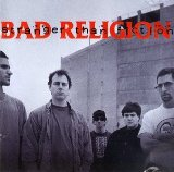 Stranger Than Fiction Lyrics Bad Religion