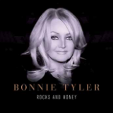 Rocks & Honey Lyrics Bonnie Tyler