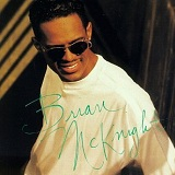 Brian McKnight Lyrics Brian McKnight