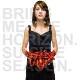 Suicide Season Lyrics Bring Me The Horizon