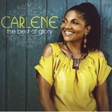The Best Of Glory Lyrics Carlene Davis