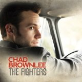The Fighters Lyrics Chad Brownlee