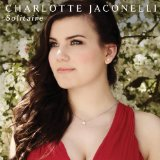 Solitaire Lyrics Charlotte Jaconelli