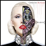 Light & Darkness Lyrics Christina Aguilera