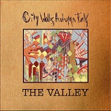 The Valley (EP) Lyrics City Walls Autumn Falls