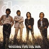Waiting for the sun Lyrics Doors, The