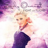 Fight Or Flight Lyrics Emily Osment