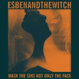 Miscellaneous Lyrics Esben & The Witch