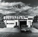 Superstar Car Wash Lyrics Goo Goo Dolls
