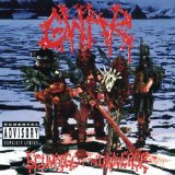 Scumdogs Of The Universe Lyrics Gwar